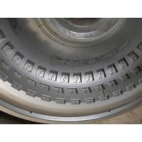 Wholesale Atv Tyre Mould  from china suppliers