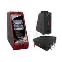Wholesale Fastest 2-6S LiFe LiHV Lipo Multi battery charger , dual output lipo charger from china suppliers