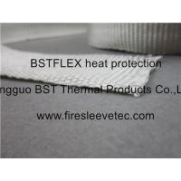 Wholesale silica header wrap from china suppliers