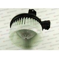Wholesale Standard Caterpillar 330D Lower Motor for Excavator AE272700 - 0101 from china suppliers