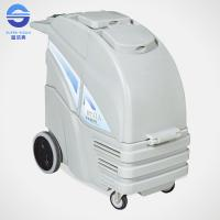 Wholesale Custom Professional Office Carpet Cleaning Machines 220V - 240V from china suppliers