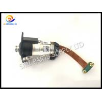 Buy cheap SMT SIEMENS ASM CPP DP Motor 03050314S04 For Surface Mount Device from wholesalers