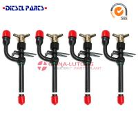 Wholesale delphi common rail injectors 27836 Diesel Injector 0 445 120 078 from china suppliers