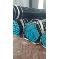 EN 10028- 4:2003 X10Ni9, 1.5682,X8Ni9 1.5662 Hot-rolled coils for the manufactur for sale