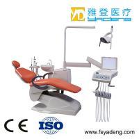 Quality dental medical equipment direct manufacturer for sale