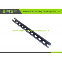 Wholesale CE Authentication Panel Structure Solar Bracket Roll Forming Machine Warranty 2 Years from china suppliers