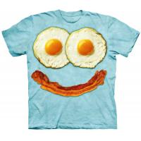 Wholesale Interesting 3 d printing T-shirt for men T-shirt women popular from china suppliers