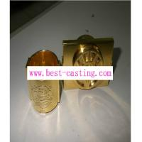 Quality Aluminum Die Casting Part for Auto Parts for sale