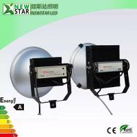 Wholesale Industrial 150W LED Outdoor High Bay Lighting 5 years warranty from china suppliers