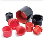 Wholesale High quality Plastic Thread Protector for tubing with ISO from china suppliers