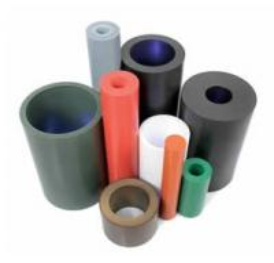 Wholesale White PTFE Teflon Tube Polytetrafluoroethylene PTFE For Industry from china suppliers