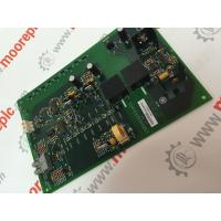 Wholesale GE Controller DS200SDCIG1AFB DS200SDCIG1AFB - P/S  INSTR BD Fully furnished from china suppliers