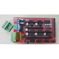 Wholesale LED PCB Board Manufacturers Fabrication and Assembly RAMPS 1.4 3D Printer Control Panel from china suppliers