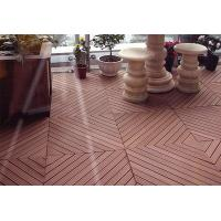 Wholesale super black tile from china suppliers