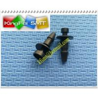 Quality CP45NEO SMT Nozzle CN400N ASSY J9055218A Black Ceramic Tips For Samsung SM CP Machine for sale