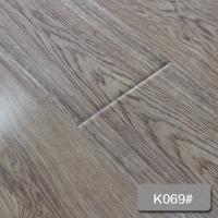 Wholesale High Glossy Laminate Flooring K069# 12mm with CE from china suppliers