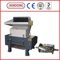Wholesale PET bottle grinder from china suppliers