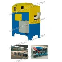 Wholesale Elbow Downpipe Forming Machine from china suppliers