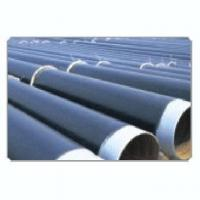 Buy cheap UOE ,J UOE ,COUE ,LSAW,DSAW STEEL PIPE PLANT from wholesalers