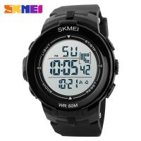 Wholesale Teenagers Timex Sport Watches Mineral Glasses Surface / Cylendar Sector Sport Watches from china suppliers