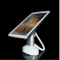 "Wholesale 8"" tablet secure retail display stands with charging function from china suppliers"