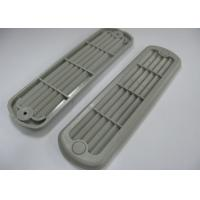 Wholesale Waterproof  AES Plastic Ventilation Spa Skirt's Vent With Screw Cover from china suppliers