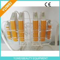 Wholesale 10 diode laser Vacuum Cavitation Lipo Laser Slimming Machine for Clinic SPA Body Shape from china suppliers