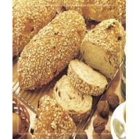 Wholesale ISO Raising Agent Bread Baking Ingredients , Dough Improver Custom made from china suppliers