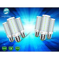 Wholesale E14 / B22 / E27 LED Corn Light 5W Dustproof 450LM - 550LM low power from china suppliers
