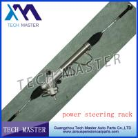 Wholesale Auto parts power steering rack for toyota Hiace  steering parts gear RHD 44250-26040 from china suppliers