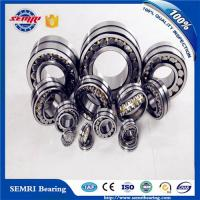 Wholesale 42-1005 22320 Spherical Roller Bearings / Bearings Printing Machinery / 22320 K / 22320 CAW33 from china suppliers