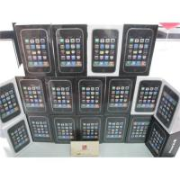 Wholesale Apple iPhone 3G S (32GB) from china suppliers