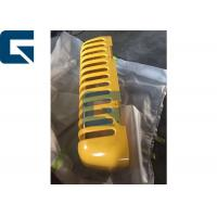 Wholesale VOE14505801 Cover Hold Excavator Accessories 14505801 Volvo Excavator Parts from china suppliers