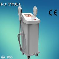 Wholesale Professional Medical E-Light IPL RF Beauty Machine For Hair Removal from china suppliers