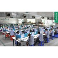 Dongguan JiuWang Electronics Co.,Ltd