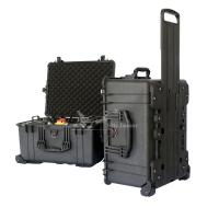 Wholesale SMa-818TB Full-Band High-Power Vehicular Signal Jammer/IED Signal Jammer from china suppliers