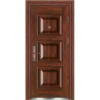 Wholesale Steel Security Door (HX-A3) from china suppliers