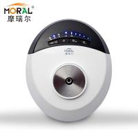 Wholesale Portable Plug-in Home Ozonator with Time Setting for Removing Formaldehyde from china suppliers