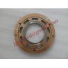 Buy cheap Heavy Duty Hydraulic Pump Parts M46 / MPV046 / MF35 / MPTO35 / SPV6-119 from wholesalers