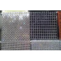 Wholesale heat transfer rhinestone sheet from china suppliers
