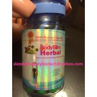 Wholesale Body Slim Herbal Best Weight Reduction Pills For Beautiful Body Slimming from china suppliers