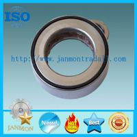 Buy cheap Auto Clutch Release Bearing,Thrust Bearing,Automotive clutch release bearings,Thrust ball bearing from wholesalers