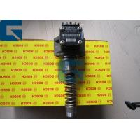 Wholesale Metal BOSCH Diesel Engine Unit Pump Injector For EC290B 20450666 0414750004 from china suppliers