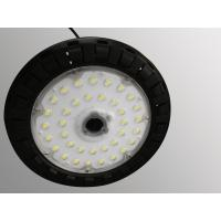 Wholesale Pure Light Color 180W Led High Bay Replacement Lamps High Heat Dissipation Industrial Light from china suppliers