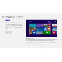 Wholesale 32Bit English Full Version Windows 8.1 Product Key Code DVD PN WN7-00657 from china suppliers