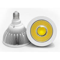 Wholesale Lot size 15W E27 PAR38 COB LED Spotlight Dimmable from china suppliers