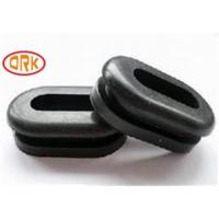 Wholesale Silicone Rubber Food Grade Grommet High Durability For Various Industries from china suppliers
