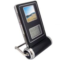 Wholesale 2011 new nice gift 1.5 inch digital photo frames USB Port  from china suppliers