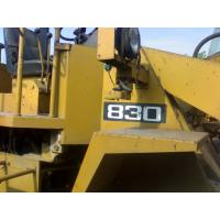Wholesale Used loader TCM 830,  mini loader from china suppliers