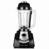 Buy cheap Health Master 100 Blender with Variable Speed Motor, Easy to Clean from wholesalers